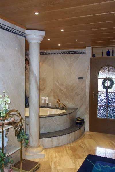 steinmetzbetrieb wilgert schneider becherbach roth. Black Bedroom Furniture Sets. Home Design Ideas